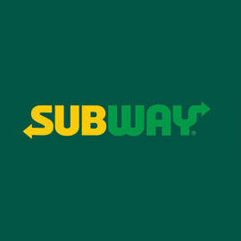 47. $5 – SUBWAY CERTIFICATE, Pipestone/limit 2