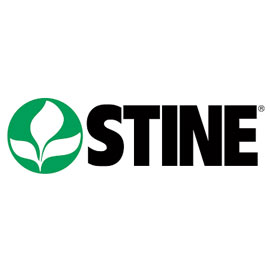 208. $1,900 – SPRONK SEED FARM 40 UNIT LOT OF STINE GT27 SOYBEANS