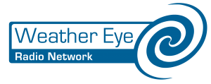 Weather Eye Network