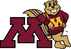 Minnesota Gopher Sports