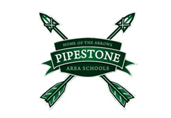Pipestone Arrow Sports
