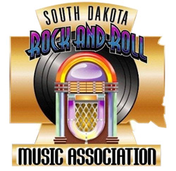 South Dakota Rock and Roll Music Association
