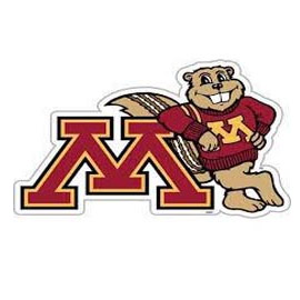 MN Gophers