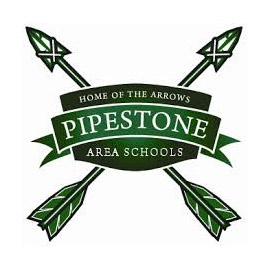 Pipestone Area Schools