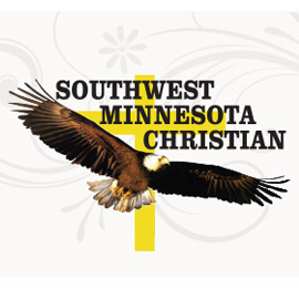 Southwest Minnesota Christian