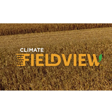 172. $1,000 – CHANDLER COOP ONE YEAR CLIMATE FIELD VIEW SUBSCRIPTION