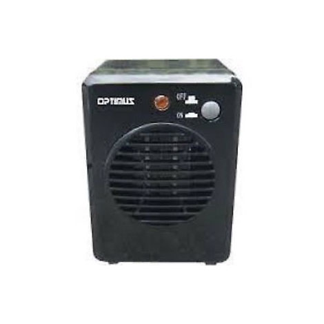193. $99.99 – MIDWEST SUPPLY OPTIMUS CERAMIC ZONE HEATING SYSTEM 1500 W
