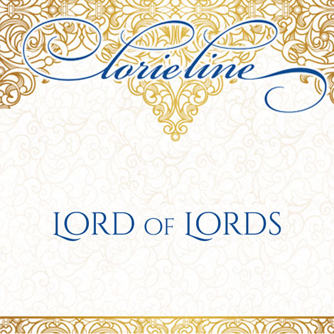 """14. $54 – LORIE LINE """"LORD OF LORDS"""" 2018 CHRISTMAS SHOW TICKETS FOR NOVEMBER 26th IN VOLGA, SD"""